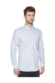 Hall Shirt