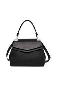 Small Francis Bag BLACK-Black-UNI