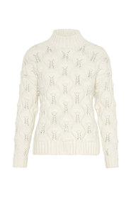 Pieces Pullover 17100690 PCJIMMA