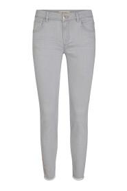 Sumner Silver Jeans  140570