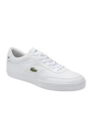 COURT-MASTER SNEAKERS 01201