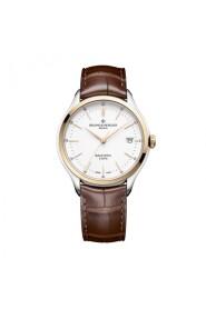 Clifton Baumatic Watch