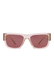 sunglasses VE4406 533969