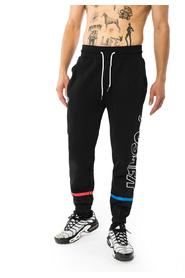 More Power Sweatpants