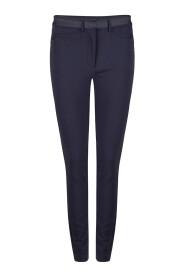 Pantalon 261205001