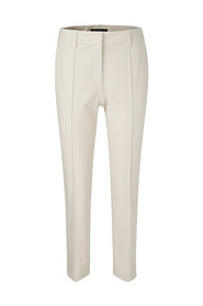 Trousers with lace details PC 81.17 W42 133