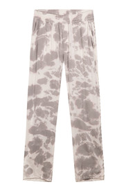 Wide pant  -200421201-1015
