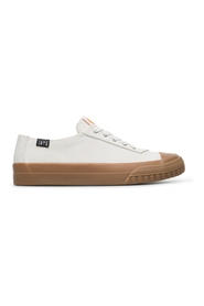 Sneakers Camaleon 1975 K201160