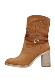 E115031D boots