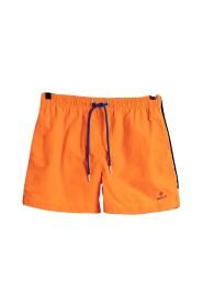 Grunnleggende Swim Shorts