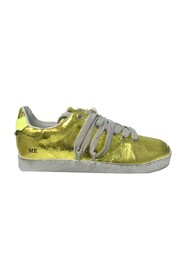 Sneakers TWINER WSTS19Y01V2