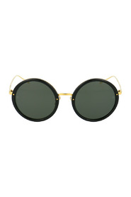 sunglasses LFLC239C11SUN 11