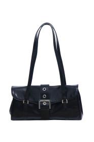 Liona håndtaske