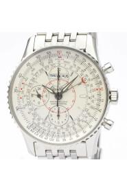 Navitimer Automatic Sports Watch A21330