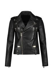 Jacket 4-109 0000
