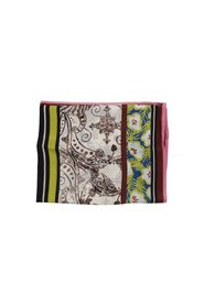 Scarf Stampa Collection Print