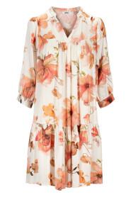 Filippa Fleur Dress Kjoler