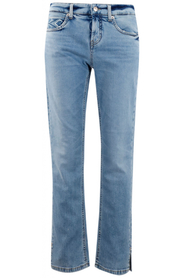 Tess straight 9178G-0039 38 jeans