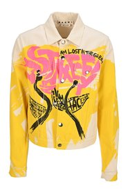 Clothing Outerwear JUJU0020P0S30747