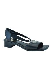 Sandal 62662-01