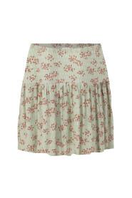 Pune Skirt