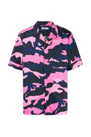 TV3AA7695U913E Shirt