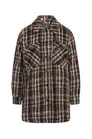 ISABELLE LINDLE JACKET