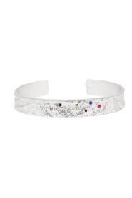 Bracelet Amber Rainbow