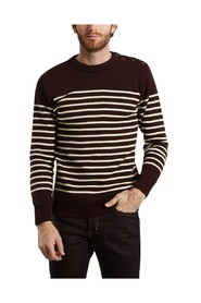 Heritage Wool Jumper