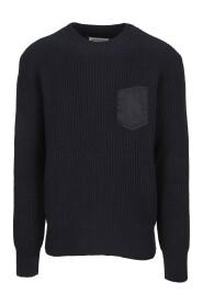 sweatshirt S50GP0266S17849