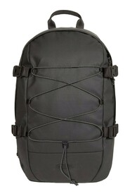Rugzak BORYS Surfaced Backpack