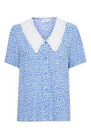 HavinSZ Shirt