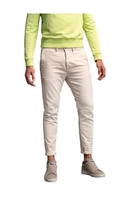 trousers CTR211606-7041