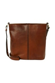 Nancy Bucket Bag