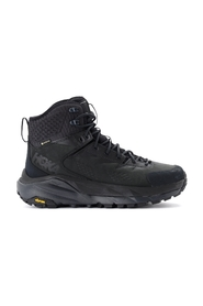 Kaha sneakers in gore-tex leather