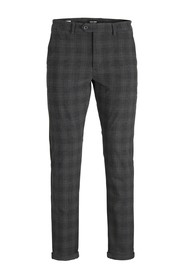 Marco Connor pants