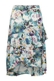 Bloom Skirt 10702867