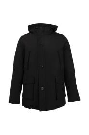 Coat HRM0333