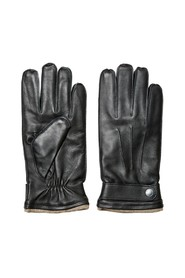 Slhpouly Gloves Miscellaneous