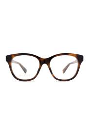 briller GG0923O 002