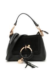 joan shoulder mini bag