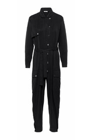 Jumpsuit Oversized