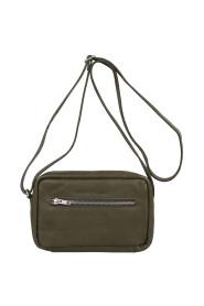 Bag Eden Moss