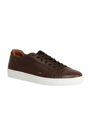 Club Leather Sneakers