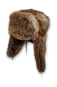 Liu Bing 3 Hat