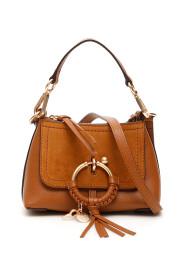 joan mini väska