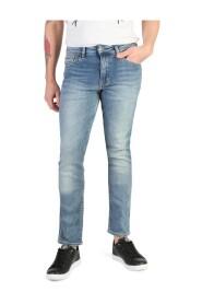 J30J304716 - spijkerbroek