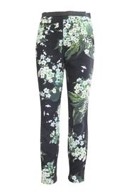 Printed Pants -Pre Owned Condition Excellent