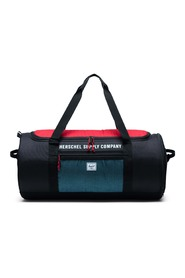Sports bag Sutton Carryall