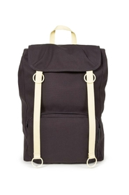 TOPLOAD LOOP BACKPACK EK92E.A82